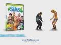 Sims 4 Trailer Lovestory 94