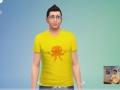 Gameplay_Trailer_CAS_1