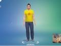 Gameplay_Trailer_CAS_30