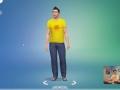 Gameplay_Trailer_CAS_31