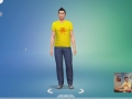 Gameplay_Trailer_CAS_32