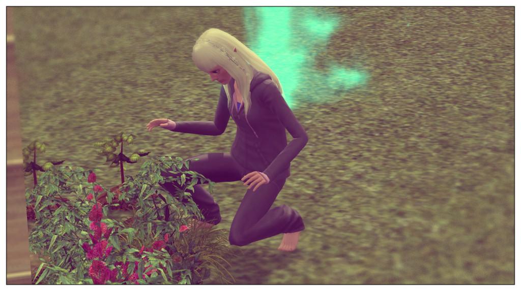 Sims 3 challenge kleine fee auf gro er reise teil 3 for Sims 4 schwangerschaft cheat