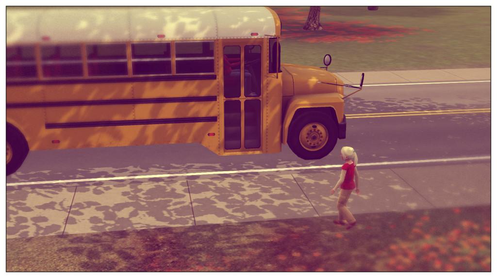 2-Anna geht zur Schule