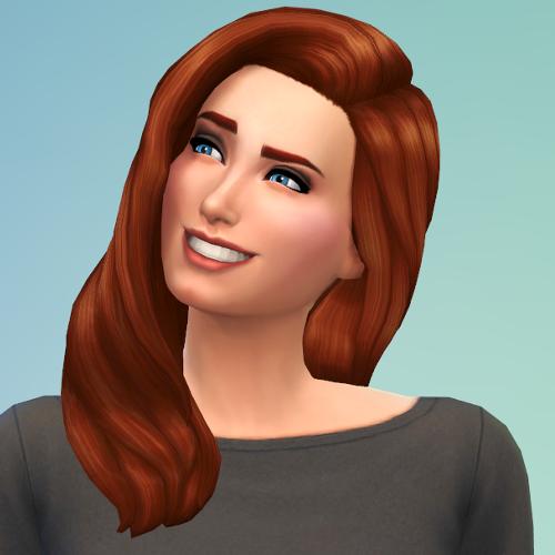 Sims 4 Erstelle einen Sim