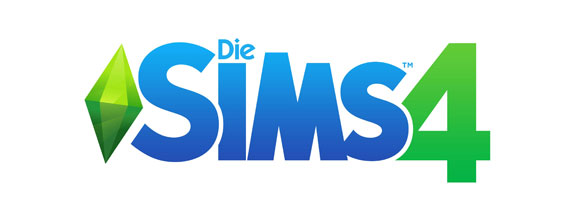 Sims 4 Grundspiel als digitaler Download