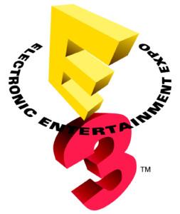 Sims 4 auf der E3