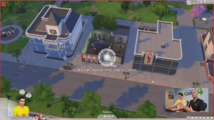 Sims_4_Gameplay_Trailer_Fitnessstudio_1