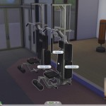 Sims_4_Gameplay_Trailer_Fitnessstudio_10