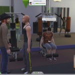 Sims_4_Gameplay_Trailer_Fitnessstudio_100