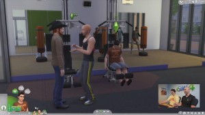 Sims_4_Gameplay_Trailer_Fitnessstudio_104