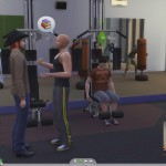 Sims_4_Gameplay_Trailer_Fitnessstudio_105