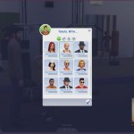 Sims_4_Gameplay_Trailer_Fitnessstudio_108