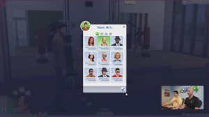Sims_4_Gameplay_Trailer_Fitnessstudio_109