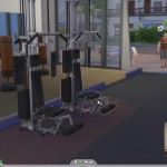Sims_4_Gameplay_Trailer_Fitnessstudio_11