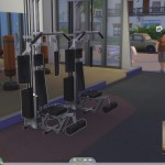 Sims_4_Gameplay_Trailer_Fitnessstudio_12