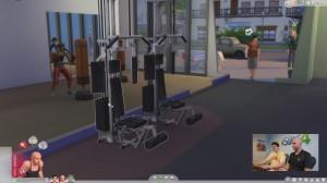 Sims_4_Gameplay_Trailer_Fitnessstudio_12
