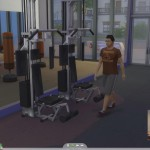 Sims_4_Gameplay_Trailer_Fitnessstudio_14