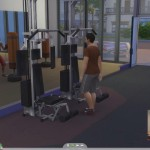 Sims_4_Gameplay_Trailer_Fitnessstudio_15
