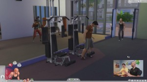 Sims_4_Gameplay_Trailer_Fitnessstudio_16