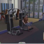 Sims_4_Gameplay_Trailer_Fitnessstudio_17