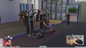 Sims_4_Gameplay_Trailer_Fitnessstudio_17