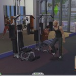 Sims_4_Gameplay_Trailer_Fitnessstudio_18