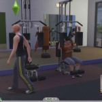 Sims_4_Gameplay_Trailer_Fitnessstudio_19