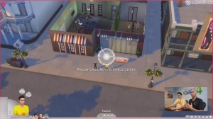 Sims_4_Gameplay_Trailer_Fitnessstudio_2