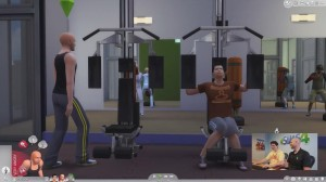 Sims_4_Gameplay_Trailer_Fitnessstudio_20