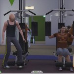 Sims_4_Gameplay_Trailer_Fitnessstudio_21
