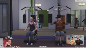 Sims_4_Gameplay_Trailer_Fitnessstudio_22