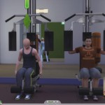 Sims_4_Gameplay_Trailer_Fitnessstudio_23