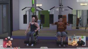 Sims_4_Gameplay_Trailer_Fitnessstudio_25