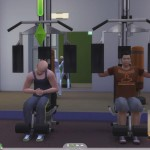 Sims_4_Gameplay_Trailer_Fitnessstudio_26