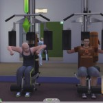 Sims_4_Gameplay_Trailer_Fitnessstudio_27