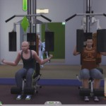 Sims_4_Gameplay_Trailer_Fitnessstudio_28