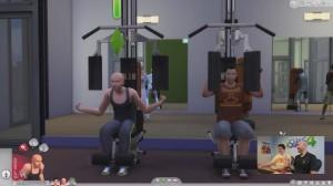 Sims_4_Gameplay_Trailer_Fitnessstudio_28