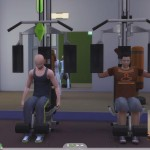 Sims_4_Gameplay_Trailer_Fitnessstudio_29