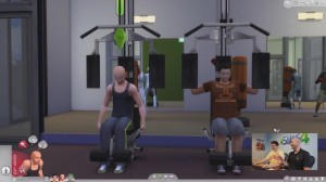 Sims_4_Gameplay_Trailer_Fitnessstudio_29