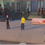 Sims_4_Gameplay_Trailer_Fitnessstudio_3