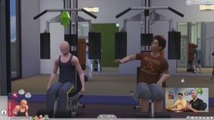 Sims_4_Gameplay_Trailer_Fitnessstudio_30