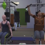 Sims_4_Gameplay_Trailer_Fitnessstudio_31