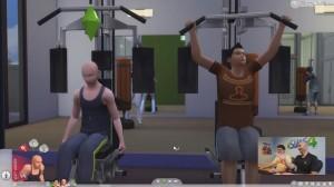 Sims_4_Gameplay_Trailer_Fitnessstudio_31