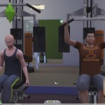 Sims_4_Gameplay_Trailer_Fitnessstudio_32