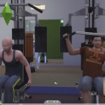 Sims_4_Gameplay_Trailer_Fitnessstudio_33