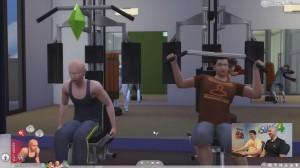 Sims_4_Gameplay_Trailer_Fitnessstudio_33
