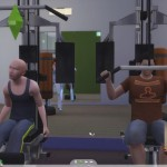 Sims_4_Gameplay_Trailer_Fitnessstudio_34