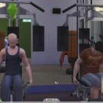 Sims_4_Gameplay_Trailer_Fitnessstudio_36
