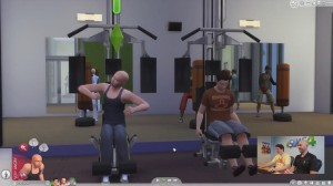 Sims_4_Gameplay_Trailer_Fitnessstudio_37