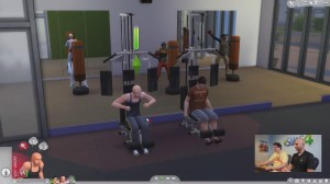Sims_4_Gameplay_Trailer_Fitnessstudio_38